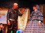 2013 The King and I