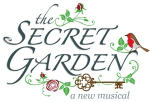 THE_SECRET_GARDEN_LOGO_small